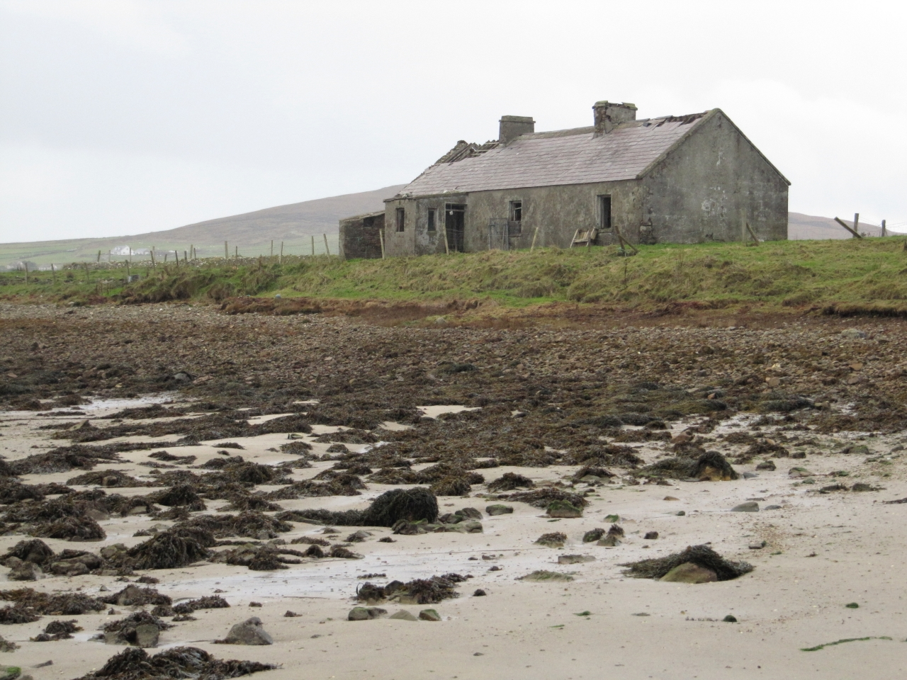House by Tipp Pier.